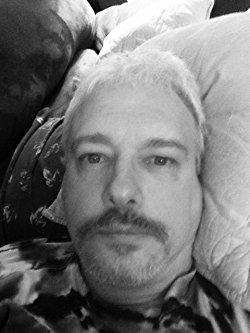 pops_reclining