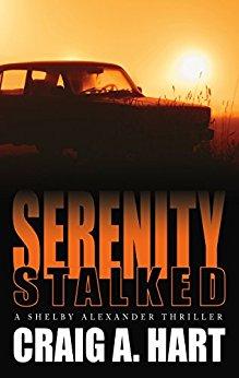 serenity_stalked