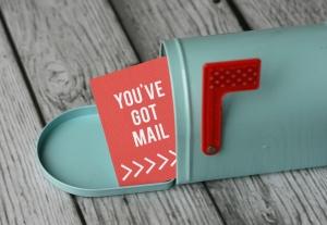 youve-got-mail