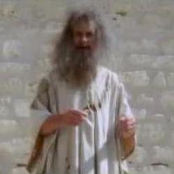 00boring prophet life of brian