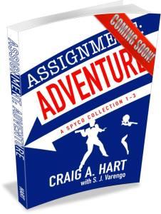 00adventure