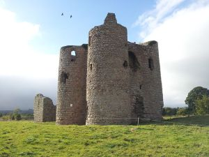 02._Ballyloughan_Castle,_Co._Carlow