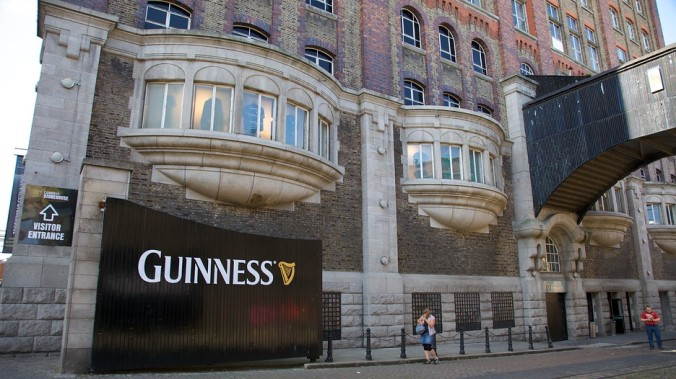 Guinness-Storehouse-4