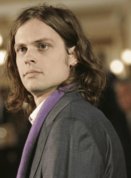 Spencer-Reid-cropped