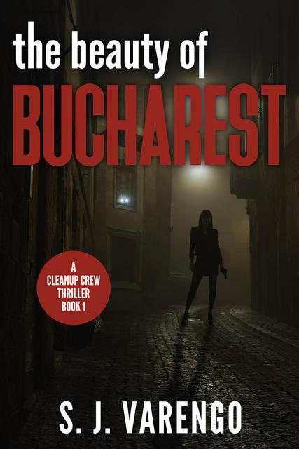 Beauty_of_Bucharest