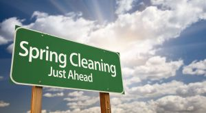 spring-cleaning-tips-homeowners