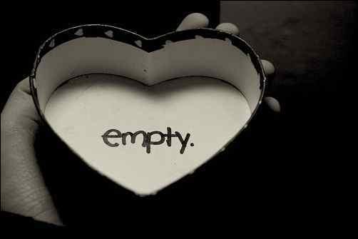 00empty