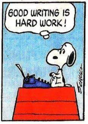 good_writing_hard_work-300x424