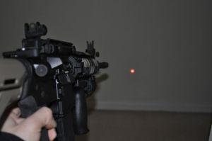 Laser_Sight
