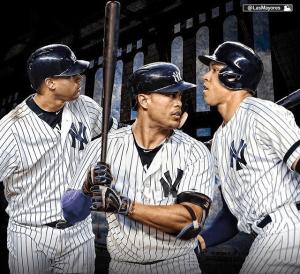 YankeesPoder