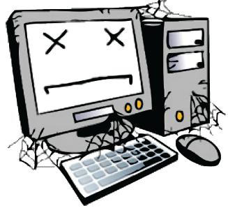 dead-computer